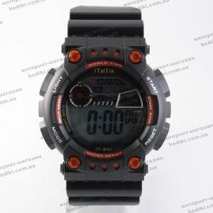 Наручные часы iTaiTek (код 16577)