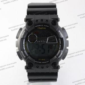 Наручные часы iTaiTek (код 16579)