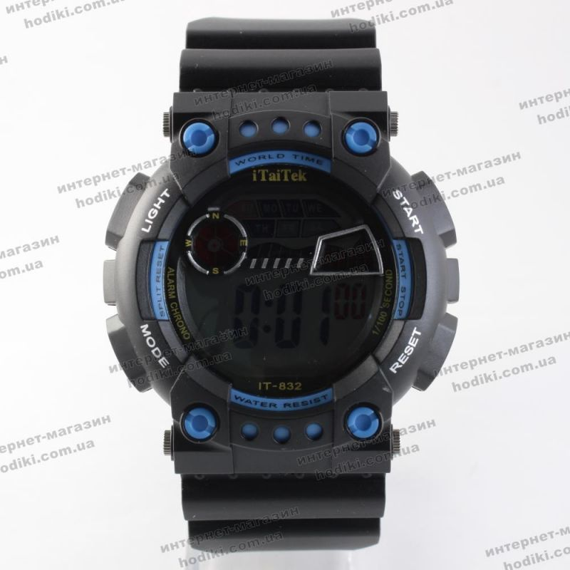 Наручные часы iTaiTek (код 16580)
