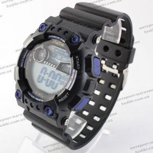 Наручные часы iTaiTek (код 16581)