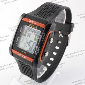 Наручные часы iTaiTek (код 16582)
