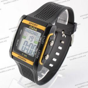 Наручные часы iTaiTek (код 16585)