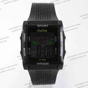 Наручные часы iTaiTek (код 16586)