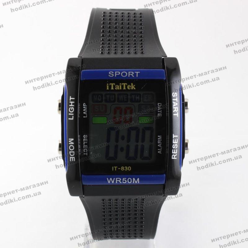 Наручные часы iTaiTek (код 16587)