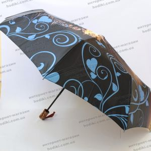 Зонт складной автомат S.Lantana 800 (код 16594)