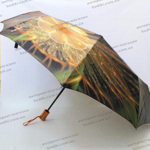 Зонт складной автомат S.Lantana 800 (код 16598)