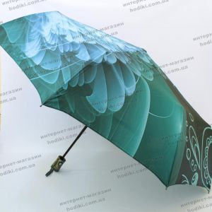 Зонт складной автомат S.Lantana 800 (код 16600)