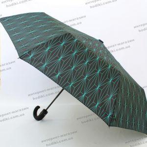 Зонт складной S.Lantana 38033 (код 16607)