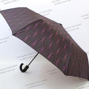 Зонт складной S.Lantana 38033 (код 16609)