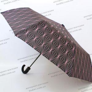 Зонт складной S.Lantana 38033 (код 16610)
