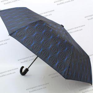 Зонт складной S.Lantana 38033 (код 16611)