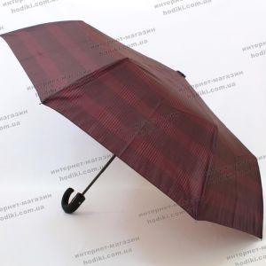 Зонт складной S.Lantana 38006 (код 16612)