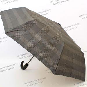 Зонт складной S.Lantana 38006 (код 16613)
