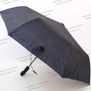 Зонт складной S.Lantana 38006 (код 16615)