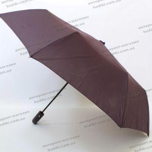 Зонт складной S.Lantana 38003 (код 16622)