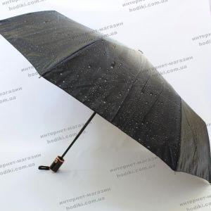 Зонт складной автомат S.Lantana 775 (код 16630)