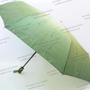 Зонт складной полуавтомат S.Lantana  (код 16633)