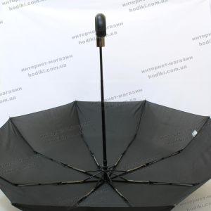 Зонт складной S.Lantana 38019 (код 16636)