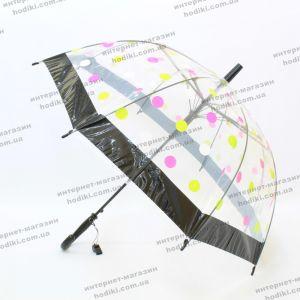 Зонт-трость FlagMan 259A (код 16637)