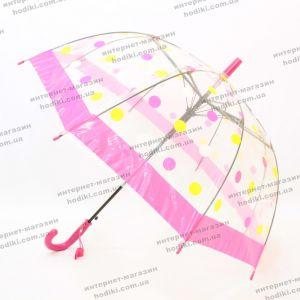 Зонт-трость FlagMan 259A (код 16639)