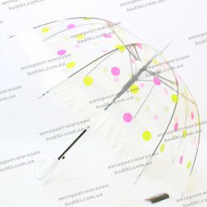 Зонт-трость FlagMan 259A (код 16641)