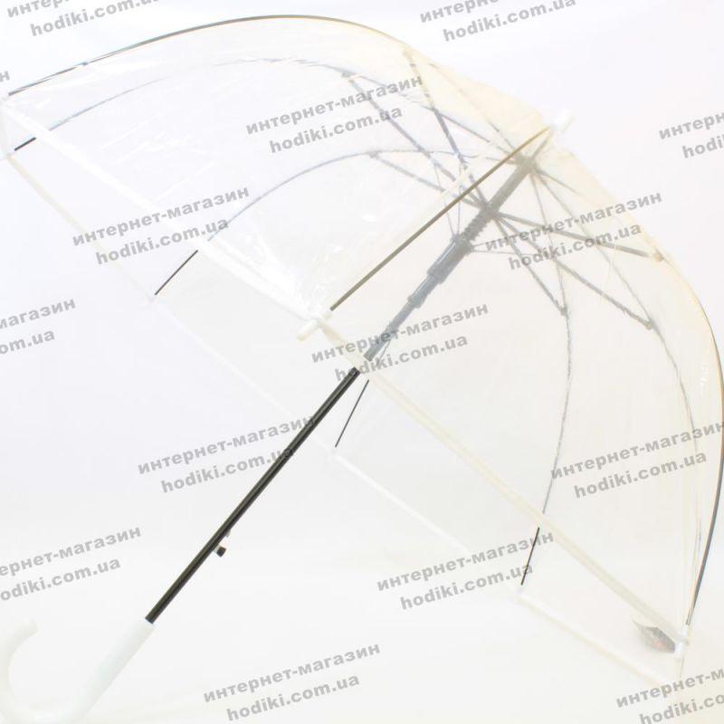 Зонт-трость FlagMan 116A (код 16643)