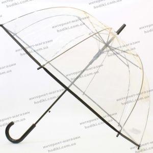 Зонт-трость FlagMan 116A (код 16644)