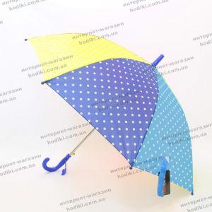 Зонт-трость FlagMan 509 (код 16646)