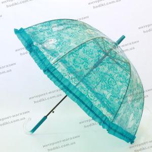 Зонт-трость Novel Umbrella 1198 (код 16648)