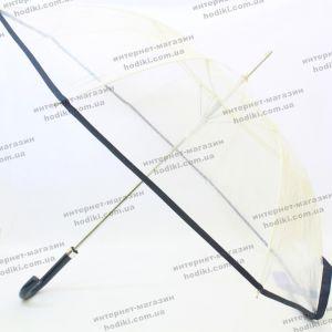 Зонт-трость S.Lantana 123 (код 16656)