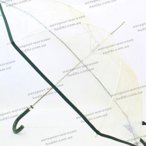 Зонт-трость S.Lantana 123 (код 16658)