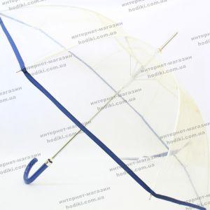 Зонт-трость S.Lantana 123 (код 16659)