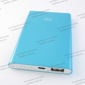 Power Bank Xiaomi 12000mAh (код 16662)