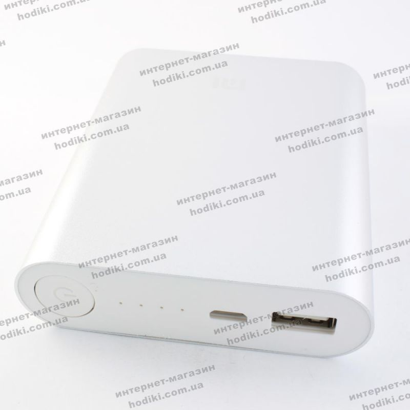 Power Bank Xiaomi 10400mAh (код 16663)