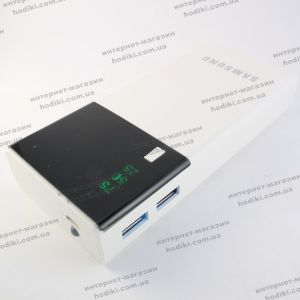 Power Bank Samsung 25000mAh (код 16669)