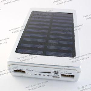 Power Bank с солнечной батареей Samsung 30000mAh (код 16670)