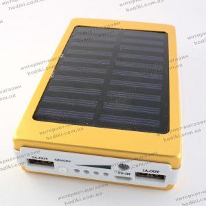 Power Bank с солнечной батареей Samsung 30000mAh (код 16671)
