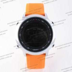 Наручные часы  Smart Watch Ex17 (код 16677)
