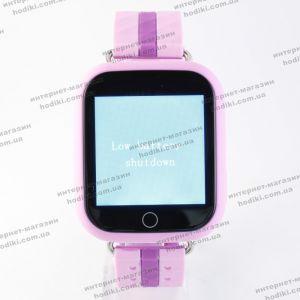 Наручные часы  Smart Watch Q100 (код 16682)