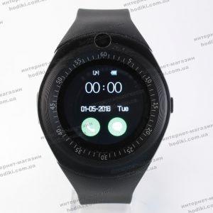 Наручные часы  Smart Watch Y1s (код 16688)