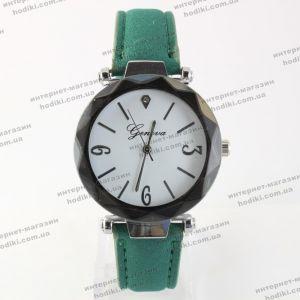 Наручные часы Geneva (код 16695)
