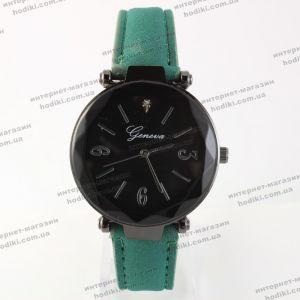 Наручные часы Geneva (код 16696)