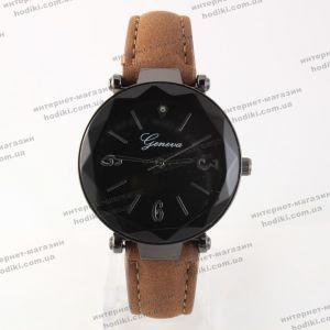 Наручные часы Geneva (код 16697)