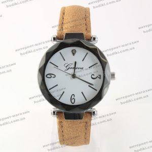 Наручные часы Geneva (код 16699)