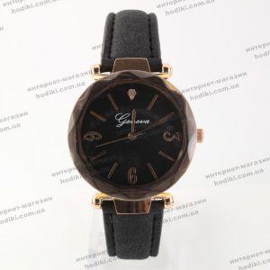 Наручные часы Geneva (код 16700)