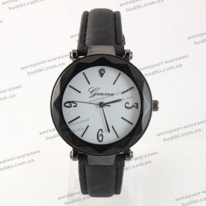 Наручные часы Geneva (код 16701)
