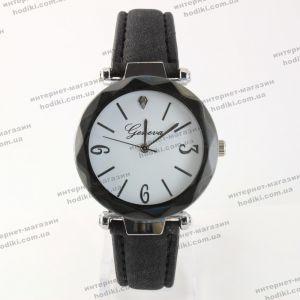 Наручные часы Geneva (код 16702)