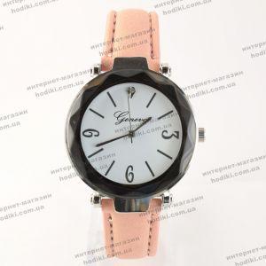 Наручные часы Geneva (код 16705)