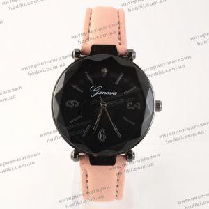 Наручные часы Geneva (код 16706)