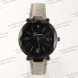 Наручные часы Geneva (код 16708)